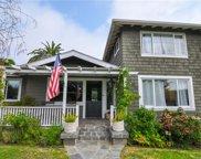 381     Agate Street, Laguna Beach image