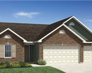12517 Seger Run, Fort Wayne image