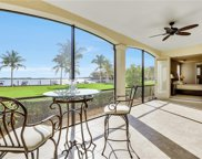 17771 Via Bella Acqua Ct Unit 901, Miromar Lakes image