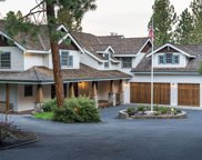 1900 Nw Glassow  Drive, Bend, OR image