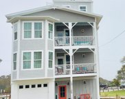 200 Annie Drive, Carolina Beach image