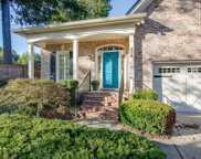 403 Woodmont Hall Pl, Nashville image