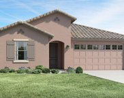 9621 W Getty Drive, Tolleson image