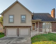 16805 E 51st Street Court, Independence image