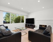4921 Chester Street, Vancouver image