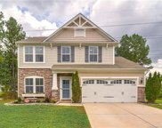 3071  Rhododendron Place, Lake Wylie image