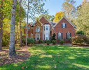 6301  Hollow Oak Drive, Mint Hill image