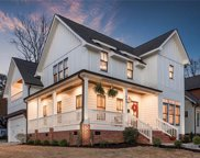 909  Lunsford Place, Charlotte image