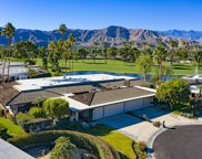 1 Amherst Court, Rancho Mirage image