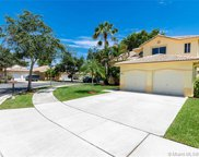 14262 N Royal Cove Cir, Davie image