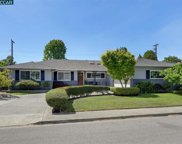 1742 Cherry Grove Dr, San Jose image