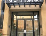 101 West Superior Street Unit 1002, Chicago image