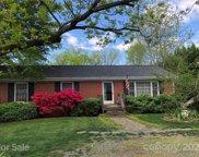 8518 Gilead  Road, Huntersville image