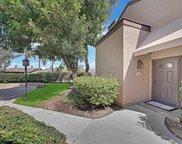 917     Hyde Court, Costa Mesa image