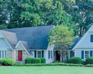 5903 Arden Drive, Clemmons image