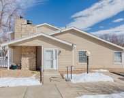 8480 Everett Way Unit A, Arvada image