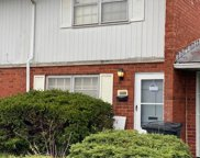 4008 Brentwood  Drive, Indianapolis image