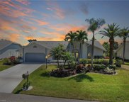14619 Eagles Lookout  Court, Fort Myers image