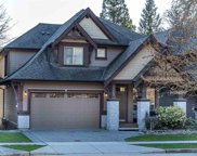 1205 Burkemont Place, Coquitlam image