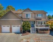 1605 64th Avenue NE, Tacoma image