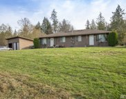7725 McAlister Rd, Snohomish image