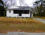 223 E Virgil Street, Whiteville image