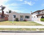 6661     Highland Avenue, Buena Park image