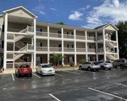 1058 Sea Mountain Hwy. Unit 9-303, North Myrtle Beach image