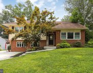 507 King George   Road, Cherry Hill image