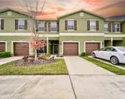 1260 Acadia Harbor Place, Brandon image