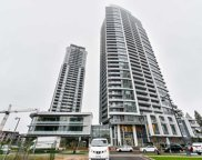 13308 Central Avenue Unit 1512, Surrey image