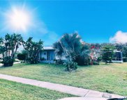 2254 Hayworth Road, Port Charlotte image