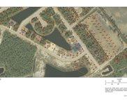 1021 Englemann Oak Dr., Myrtle Beach image