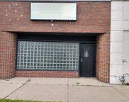17350 w 10 mile rd PLYMOUTH, Detroit image