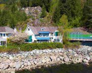 16 Ocean Point Drive, West Vancouver image
