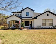 1505 Canyon Edge Dr, Austin image