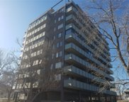 909 North Lafayette Street Unit 405, Denver image