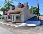 3763 E Main  Street, New Waterford image