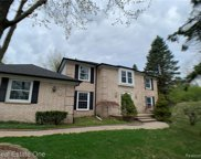 5432 SAINT MARTINS, Bloomfield Twp image