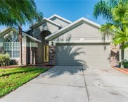6840 Bluff Meadow Court, Wesley Chapel image
