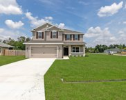 5436 NW South Crisona Circle, Port Saint Lucie image