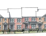 328 Danvers Road Unit Lot 18, Greenville image