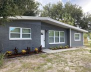 8877 94th Avenue, Seminole image