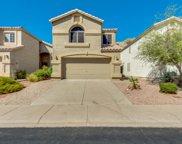 1446 E South Fork Drive, Phoenix image
