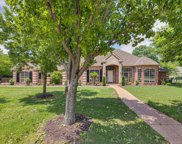 1096 Manor Way, Keller image