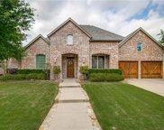 4240 Wilson Creek Trail, Prosper image