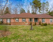 524 Hickory Woods Rd, Knoxville image