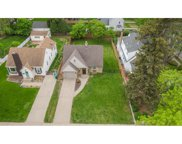 4919 W 28th Street, Saint Louis Park image