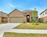3504 Trowbridge Street, Frisco image