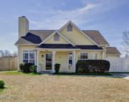 2506 Sapling Circle, Wilmington image